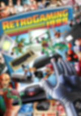 Retrogaming---Main-Poster.jpg
