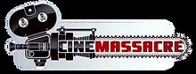 Cinemassacrelargelogo.png