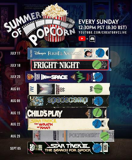 SOP-Schedule_Promo.jpg