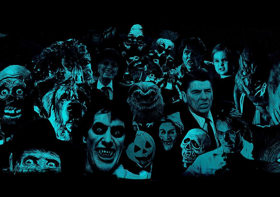 Monsters_Crop2.jpg