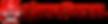 Dread-Central-Logo-2.png