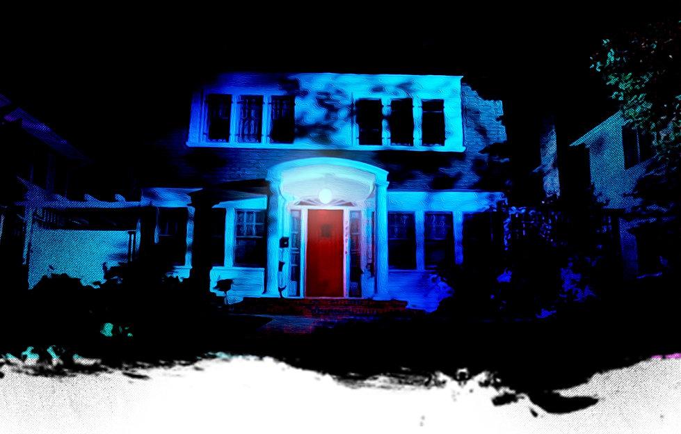 ElmStreet_House2.jpg