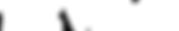 the-verge-2-logo-black-and-white-e155220