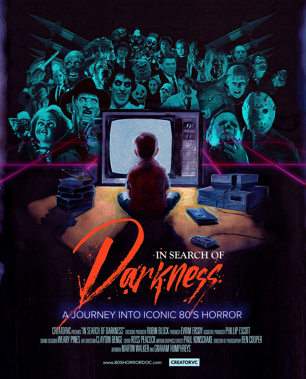In Search of Darkness_Poster9.jpg