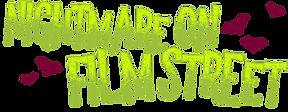 logo-final-transparent-wide-e15112345479