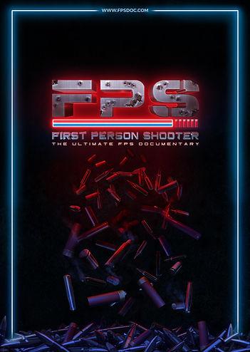 FPS-Poster-A2-Black-BG.jpg