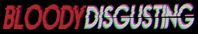 bd_header-2.png
