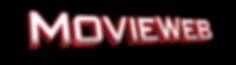 logo-movieweb.png