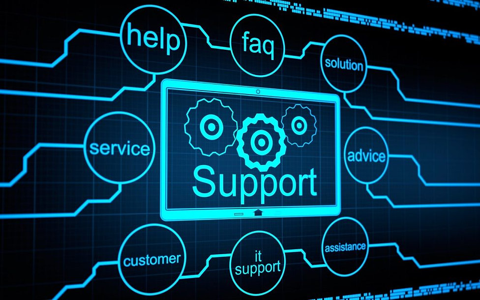 IT-business-support-new-1024x640.jpg