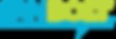 fanbolt-logo.png