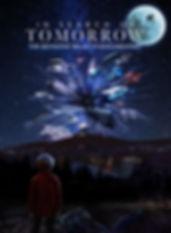 In_Search_Of_Tomorrow-Final.jpg