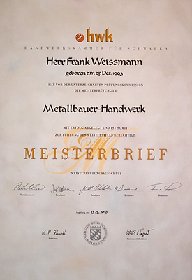 Meisterbrief.png