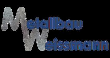 Metallbau_Weissmann_08.png