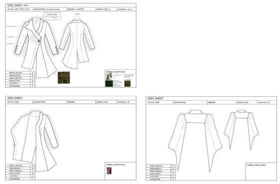 Jacket spec sheet1.jpg