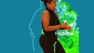 adidas ad sample1.mp4