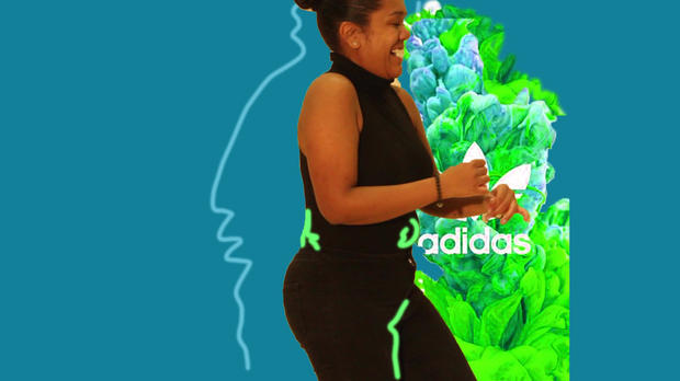 adidas ad sample1.mp4