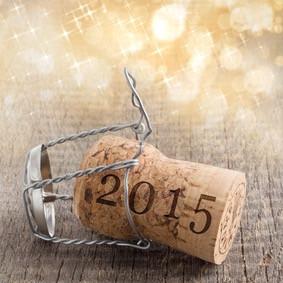 Alle Jahre wieder: Die guten Vorsätze