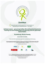 Zertifikat_ZPP.jpg