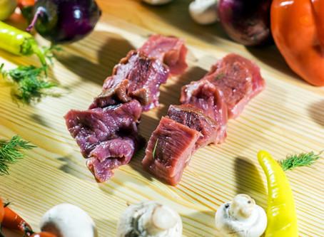 """Pegan"" - was steckt hinter dem Ernährungs-Trend"