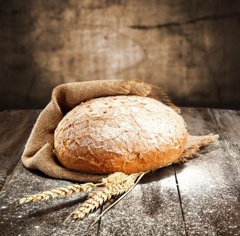 Der Mythos vom bösen Weizen