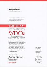 Zertifikat_NicoleHoenig_2023.jpeg