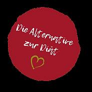 DIE Alternative zur Diät.png