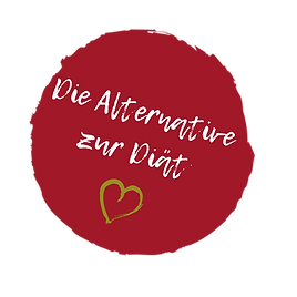 DIE Alternative zur Diät.png