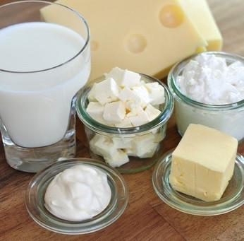 Wann Milch tatsächlich krank machen kann