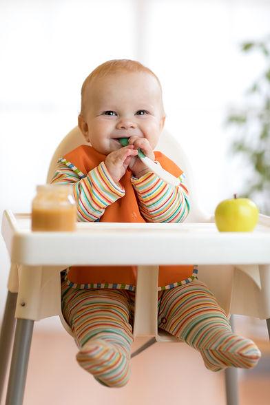 Babybrei_Beikost_Säuglingsernährung.jpeg