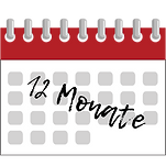 12 Monate(1).png