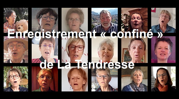 Enregistrement confine La Tendresse.jpg