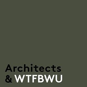 WTFBWU.jpg