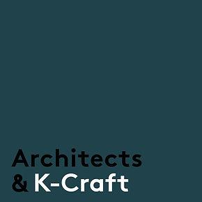 K Craft copy.jpg