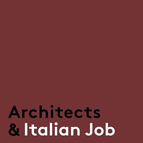 Italian Job.jpg