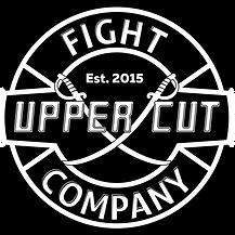Uppercut Logo Black Fill 2.png