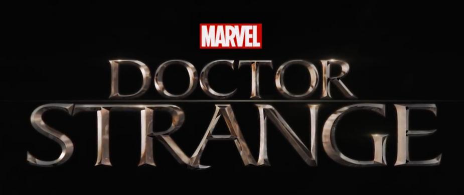 Doctor-Strange-logo-banner.png