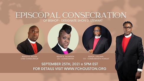 episcopal consecration.png