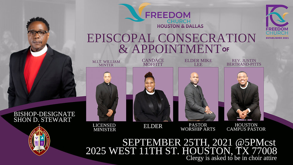 Copy of Holy Convocation - Made with PosterMyWall.jpg