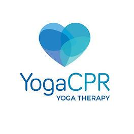 yogaCPR_Colour_Web.jpg