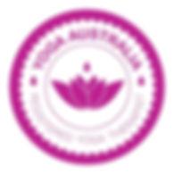 YT logo YA.jpg