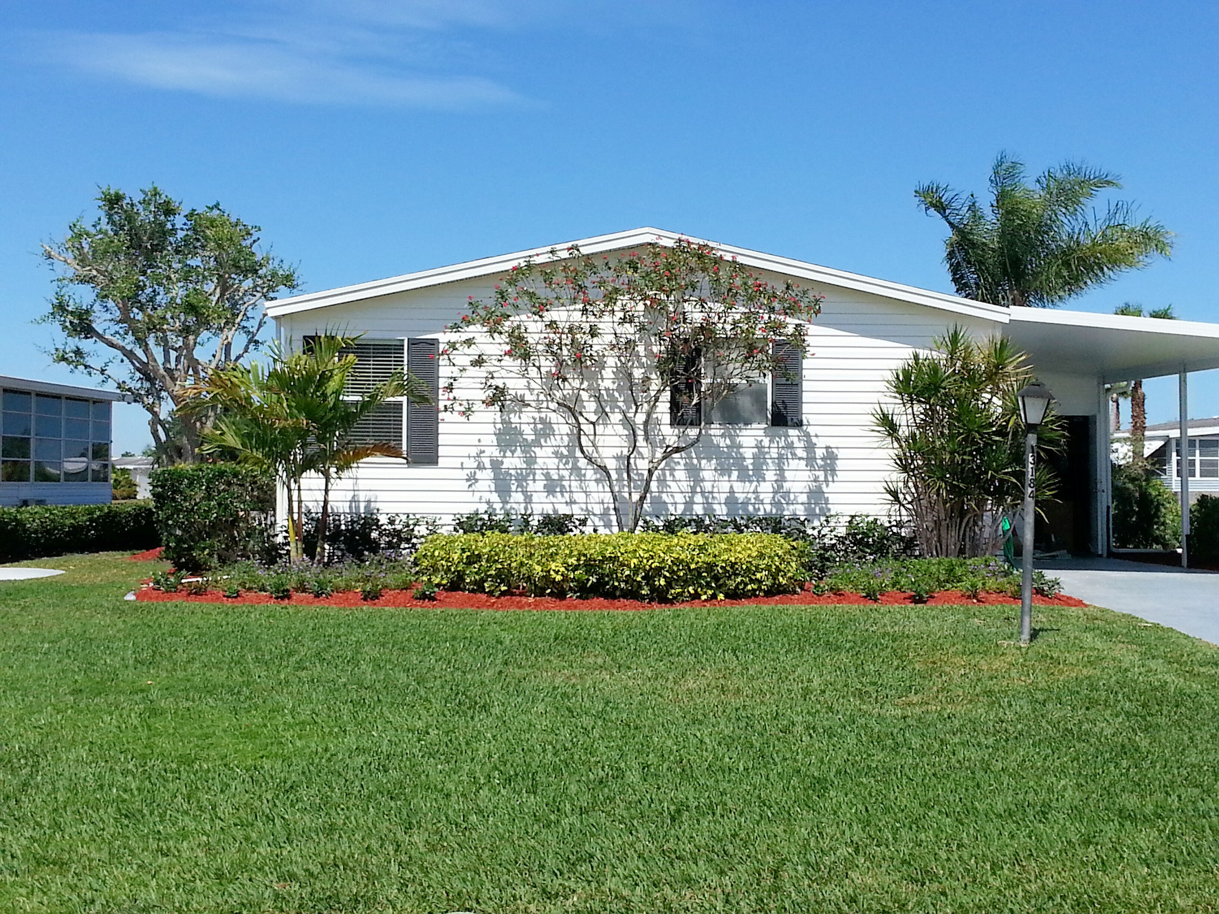 Savanna Club Vacation Rental In Port Saint Lucie Florida