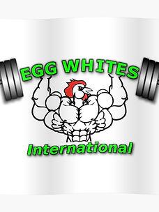 eggwhites.jpg