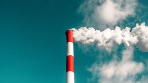 An isolated blip: Why it's too early to celebrate this year's emission reductions