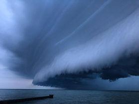 Erie beach storm.jpg