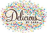 Delicious_Logo_2015_.png