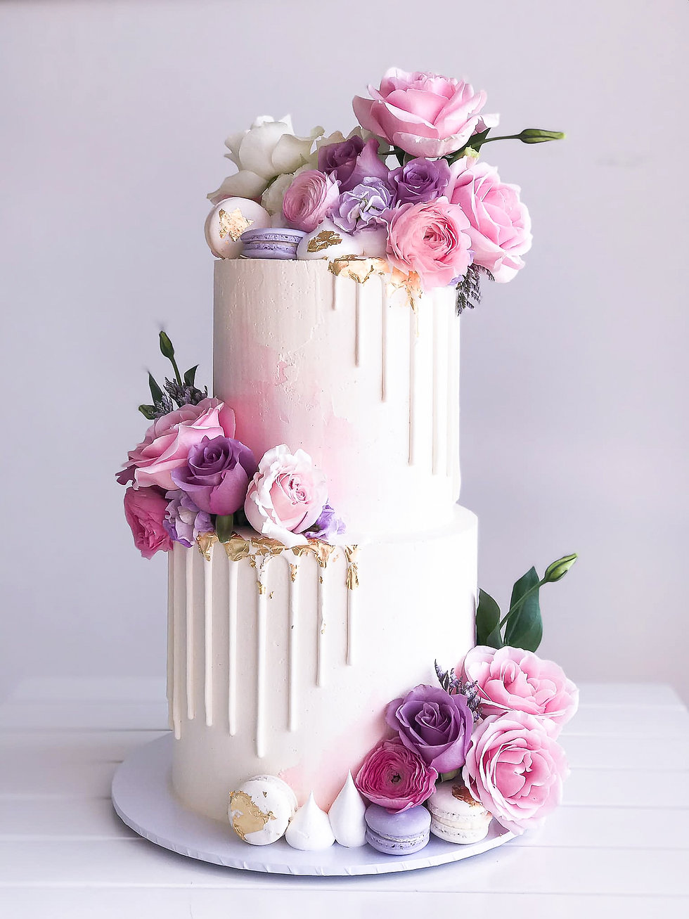front page cake_.jpg