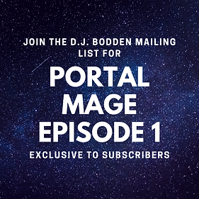 join the mailing list for (10).png