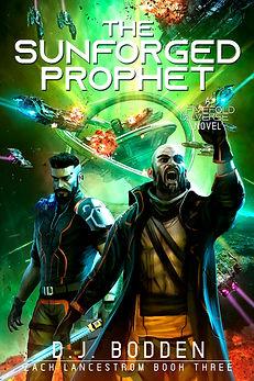 TheSunforgedProphet-ebook.jpg