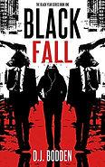 black fall.jpg