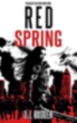 red spring.jpg